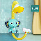 Kyпить Bath Toys Baby Water Game Elephant Model Faucet Shower Electric Water Spray Toy  на еВаy.соm