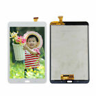 LCD Touch Screen Digitizer For Samsung Galaxy Tab E 8.0 T377 SM-T377V SM-T378V