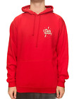 Paramore Marked Hoodie Unisex Official Brand New Various Sizes