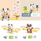 Cattle Weighing Scale Balance Games Math Toys Mathematics Teaching Aid