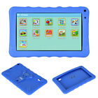 """XGODY 9"""" inch Android 6.0 Tablet PC 1+16GB WIFI Dual Camera For Kids Child Gift"""