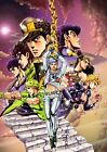 Top Classic Greatest Anime Series Ever Manga Poster Room Decor Wall Art 2