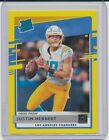 #301-#350! Pick A Card! 2020 Donruss Yellow Press Proof Dollar Tree Rated Rookie