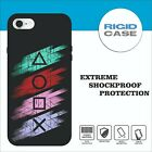 Neon Sign Phone Case Kids Cover Shockproof Play Station Sign Case Birthday...