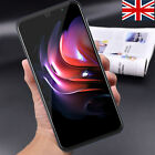 2021 New Cheap Android Smartphone Dual Sim Unlocked Mobile Smart Phones 6.8 Inch