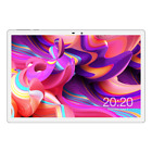 Teclast M30 Pro 10.1 Inch Tablet P60 8 Core 4GB RAM 128GB ROM Android 10 4G Wifi