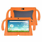 """7"""" Kids Tablet PC 16GB Android Wifi Quad Core Educational Apps Best Gift Colors"""