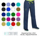 MC2 by Med Couture Women's