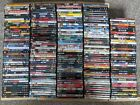 Lot of $0.99 DVD Movies (Lot 1) - YOU PICK; Combined Shipping - FLASH SALE