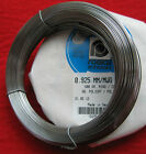 Piano Wire/Spring Steel-'Roslau'-Full 1/2kg (500gram) for Upright & Grand Pianos