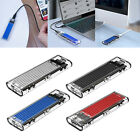 ORICO M.2 NVME to USB Type-C SSD Enclosure Adapter Hard Drive Case UASP