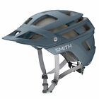 Smith MTB Helmet unisex Forefront 2 Mips Matte Iron