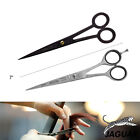 "Hair Cutting Scissors 7"" Jaguar Shears/Thinning/Set Hairdressing Salon Barber"