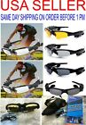 Bluetooth Speaker Sun Glasses Hands Safety Smart wear unisex Excellent quality