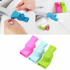 1Pcs Fountain Silicone Tap Kitchen Home Water Faucet Extender for Kids Bathroom