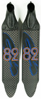 C4 82 COMPETITION HT FULL FINS