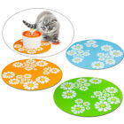 Automatic Electric Dog Cat Water Drinking Bowl Dish Filter Pet Fountain