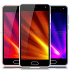"""Cheap 5.0"""" - 7.2"""" Unlocked Android Smartphone 3g Mobile Phone Quad Core Dual Sim"""
