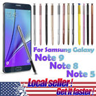 Touch Stylus S Pen Replace for Samsung Galaxy Note 5 N920 ATT TMobile Verizon