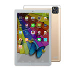 Best Tablets - 10.1''Inch Android 10.0 Pad 8GB+256GB Tablet Triple Camera Review