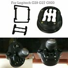 For Logitech G27 G29 G920 G25 Gearshift Adapter Pad Modification Set NEW