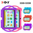 XGODY+For+Kids+Android+9.0+Tablet+PC+7+Inch+32GB+ROM+3GB+RAM+Dual+Cam+HD+Screen