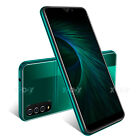 """2021 New 6"""" Unlocked Android Mobile Smart Phone Dual Sim Quad Core 4g Smartphone"""