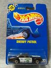 1990-1999 #1-649 Hot Wheels Your Choice