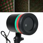 LED+Christmas+Moving+Star+Laser+Projector+Light+Party+Outdoor+LED+Landscape+Lamp
