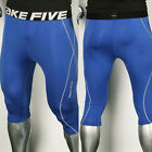 Take Five Mens Compression 082 Sports Pants All Size