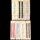 1 pair Sexy Embellished Replacement Bra Straps 32 34 36 38 A B C #BS1009
