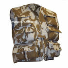 KIDS DESERT CAMO ASSAULT VEST combat army military DPM