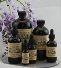 VALERIAN ROOT Tincture LIQUID Extract ~ nerve tonic relax rest sleep aid ORGANIC