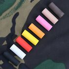 Gardner Tackle Zig Rig Foam 10 Colours Available For Carp Coarse Fishing