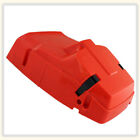 Forester replacement cylinder covers *many models*
