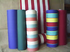 Deckchair Fabric Canvas Material Cotton By The Metre