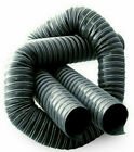 Flexible Air Ducting Hot & Cold Transfer Car Engine Brake Feed Intake Pipe Hose