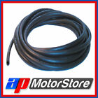 R6 Fuel Hose Pipe Line Unleaded Petrol Rubber