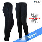 New Men's Women's Lex-Tex Outdoor Mountaineering Cycling Hiking Summer  Pants