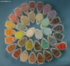 ♥ VERSAMAGIC (CHALK) ♥ DEW DROP INK PAD ♥ COLOUR CHOICES ♥