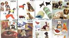 Kwik Sew Pet Sewing Pattern Dog Clothes Cat Toys Accessories Size  XS S M L XL