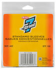 Внешний вид - Sevenstrand Standard Sleeves 100 Pack! CHOOSE YOUR SIZE