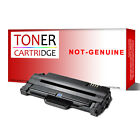 Toner Cartridge REPLACE for MLT-D1052S ML-1210D3 MLT-D1092S ML-1710D3 (NON-OEM)
