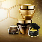 AVON ANEW ULTIMATE / MULTI PERFORMANCE DAY OR NIGHT CREAM -  BRAND NEW