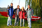 super Warme multifunktionelle 3-in1-Wetterjacke, Allwetterjacke, Outdoorjacke