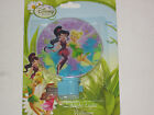 Disney Night Lights - Princess,  Cars,  Mickey Mouse,  Toy Story - Movable Shade