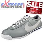 Nike Mens Cortez Classic OG Leather Vintage Retro Trainers * AUTHENTIC *