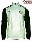 Nike Inter Milan FC football Soccer adult size jacket top