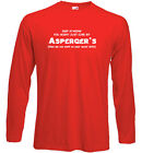 24b. Aspergers Kids T-shirts - Keep staring you might just cure my Aspergers