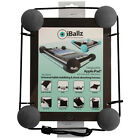 iBALLZ TABLET SHOCK ABSORBING HARNESS iPad Galaxy Xoom Kindle Mini